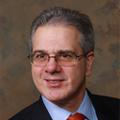 Jean-Marc Cohen, M.D.